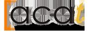 Asociación ACAT Logo